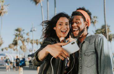 Social media in de reisbranche