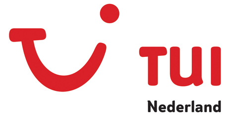 TUI Nederland - social media strategie en corporate website tui.nl