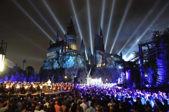 Psychologie van het overtuigen - Harry Potter