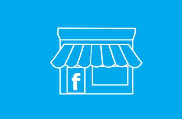 Facebook bouwmarkt Gamma en Karwei