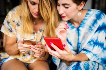 Monitoring sturdentenlicentie social media