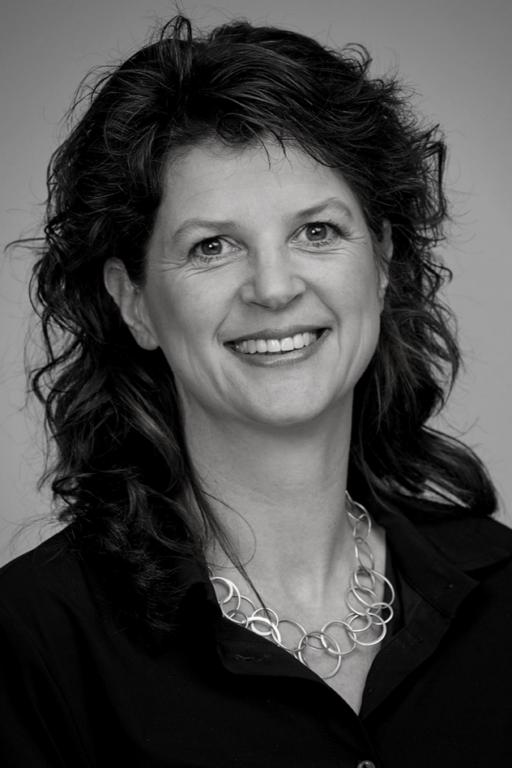 Elbrich Raessen - ervaren strategisch adviseur (online) communicatie
