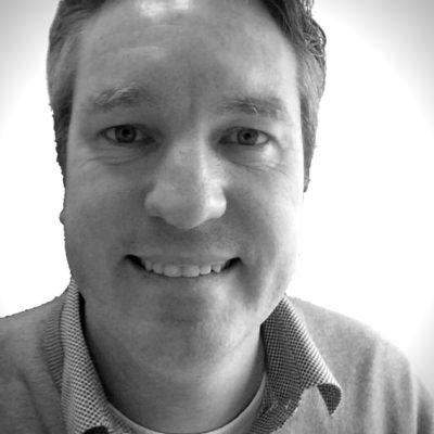 Barend Jungerius - Chatbot Consultant