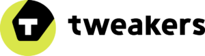 Logo van tweakers