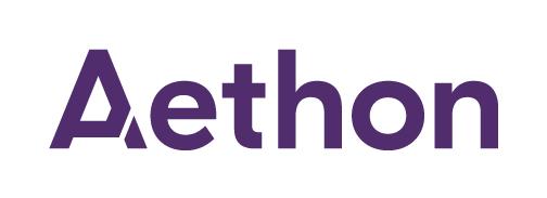 Aethon, webcare voor woningcorporaties, zorg en gemeenten