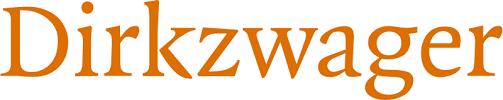 Dirkzwager Advocaten en Notarissen Arnhem