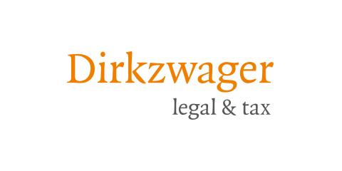 Dirkzwager Advocaten en Notarissen