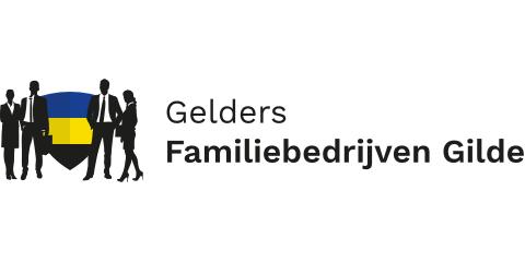 Gelders Familiebedrijven Gilde - Platform Gelderland
