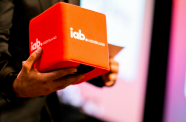 How to make it work 2019 - IAB Nederland