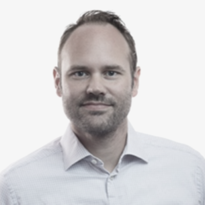 Piet-Hein Verberne - Interim Manager Digital en Strategisch Adviseur