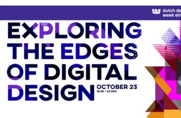 Digital Wednesday