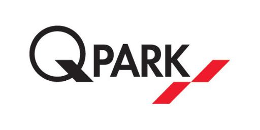 logo Qpark