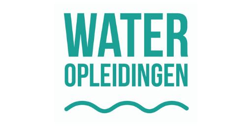 logo Wateropleidingen