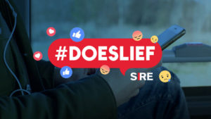 social-media-marketing-doeslief