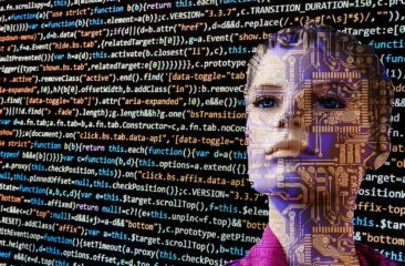 Robotisering in de overheid