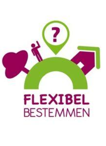Flexibel bestemmen in gemeente Overbetuwe