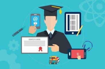 Opleiding digitale toegankelijkheid