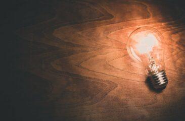 innovatie gemeenten