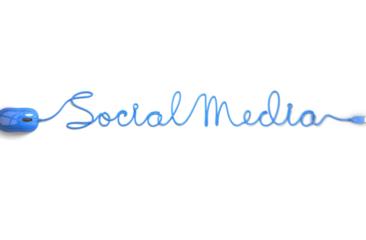 Social-Media-Matters