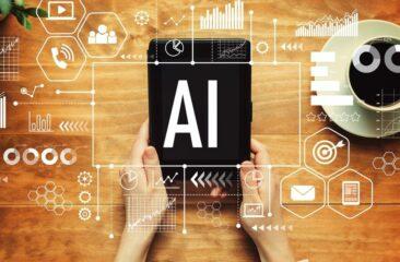 Clinic toepassen AI