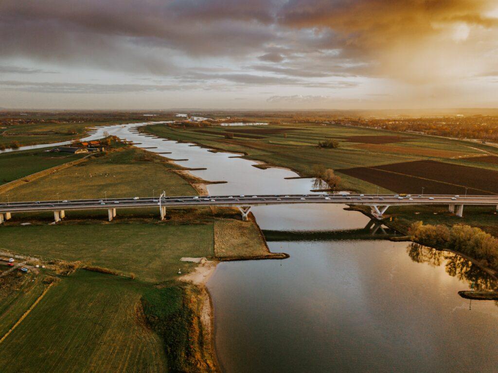 Upstream - Arnhem - foto door Sander Weeteling