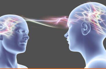 Communicatie