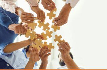 participatie-betrokkenheid