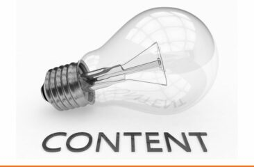 content-conference