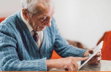 ouderen-en-digitalisering
