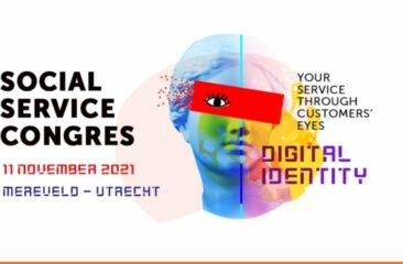 Social-Sercive-Congres-2021