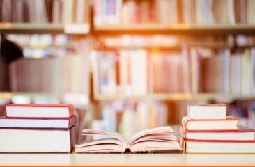 Bibliotheek-van-de-toekomst
